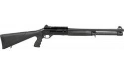 Charles Daly Chiappa 930.207 601 DPS 18.5IN Rail GRS Shotgun