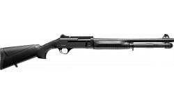 Fourpeaks 12005 Copolla T4 18 w/O PG 5+ Tactical Shotgun