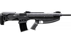 Fourpeaks 12008 Armelegant BLP 12M Bullpup 18 Tactical Shotgun