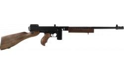 Thompson T110SH 1927A1 10rd STICK/HORIZ Fgrip