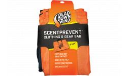 DDW 30603 Scentprevent Clothing & Gear BAG