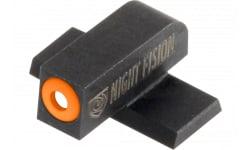 Night Fision SIG-177-007-OGWG NS SIG #8/#8 U-REAR