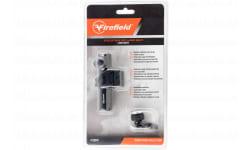 Firefield FF25010 Speedstrike Red Laser Picatinny