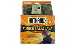 Hothands BALACLAVAMO Heated Balaclava Mossy OAK