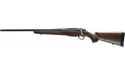"Tikka JRTXA331LR10 T3X Hunter Left Hand .300WM 24.3"" Blued Walnut"