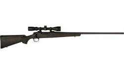 Remington R85447 700ADL Synthetic 6.5 Creedmoor Matte Black SYN