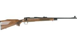 "Remington R25787 700BDL 22"" Blued Walnut"