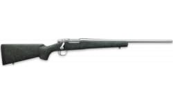 """Remington R85971 Model 7 Stainless 6.5 Creedmoor 20"""" BBL. SS/HS Precision"""