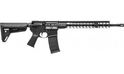 Stag Arms STAG15000121 15 Tactical 16 Phosphate RH 30rd