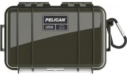 Pelican 1050-025-131 1050 Micro Case