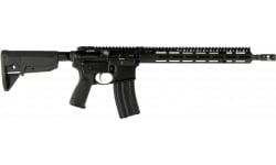 """Bravo Company RECCE-14 MCMR Semi-Automatic AR-15 Rifle 14.5"""" Barrel .223/5.56 30rd - 780-750"""