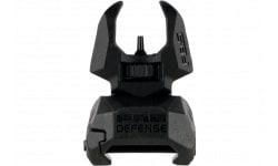Fab Defense FX-FBS Front Back-up Sight