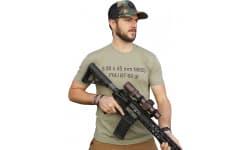 Classic Firearms 5.56x45mm T-Shirt
