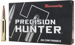 Hornady 82166 PH 300 PRC 212 ELD-X - 20rd Box