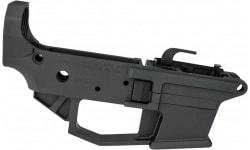 Angstadt AA0940LRBA 0940 Glock Lower
