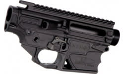 Nemo Arms XO308RS Large Frame (308) Matched Billet Receiver