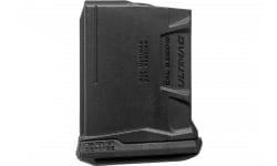 Fab Defense FX-UMAGR10 Ultimag 10R