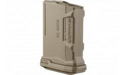 Fab Defense FX-UMAGR10T Ultimag 10rd FDE