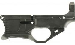P80 RL556V3BL AR15 Lower Recv KIT 80%