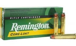 Remington 21459 R4570G1 4570 GVT 405 SP(RP)20/10 - 20rd Box