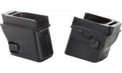 Chiappa 970.467 RAK9 Adapter Glock Mags