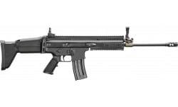 FN 98661-1 Scar 17S 308 Black US 10rd