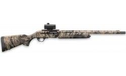 "Remington 83445 V3 Tkypro 22 3"" TG/TGHB RLT Timber Shotgun"