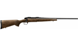 "Remington Firearms 85870 783 Detach Mag Bolt 270 Winchester 22"" 4+1 American Walnut Stock Blued"