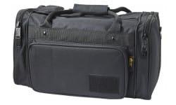 USP P21524 Gear BAG 24X12X12 Black