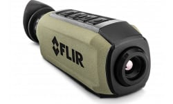 Flir 7TM-01-F240 Scion OTM366 Therm Monocular