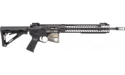 "Spike STR5625-M2R RB Crusadr Rifle 556 16"" Painted"