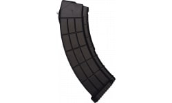 AK-47 30 Round Magazine By A.C. Unity - , 7.62x39, Military Grade - The Finest 30 Round AK-47 Mag In The World