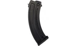 AK-47 - .22 L.R. Magazine - Steel with .22 L.R insert for Grizzly Mfg AK-.22 Conversion Kit Rifles