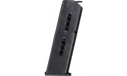 Zastava M70 8rd .32 ACP Pistol Magazine - Steel Blued