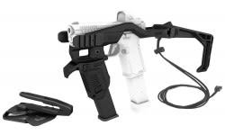 Recover Tactical 20/20MG - Stabilizer Kit for Glock Models 17/19/22/23/24/31/34/35/45 - 2020MG9