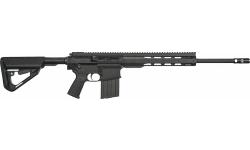 """Anderson B2L855A002 AM10 Hunter .308 Win 20rd 18"""" Non-RF85 - AM76898"""