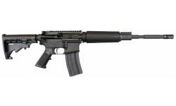Anderson Manufacturing AM15 Optic Ready RF85 Treated AR-15 Rifle, . 223/5.56 Caliber - 76942-RF85