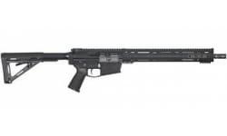 "APF .308 Winchester Rifle, 16"" MagPul Stock and Grip - APF RI014"