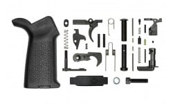 Aero Precision AR15 MOE Lower Parts Kit - APRH100964
