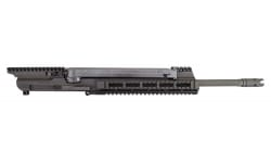 "PW Arms AR57 LEM Gen2 Complete A-3 Upper Assembly, 5.7x28mm, 16"", With 50 Rd Magazine"