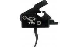 Brigade Manufacturing 3.5Lb Drop-In Standard Curved Trigger - Z000000J