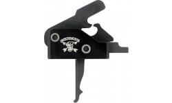 Brigade Manufacturing 3.5Lb Drop-In Flat Bow Trigger - Z000000I