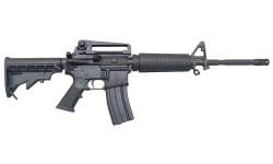 Del-Ton Echo 316 AR-15 Carbine W / Removable Carry Handle