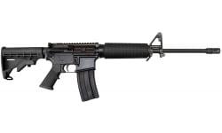 Del-Ton Sport Series AR-15 Carbine Rifle, .223 / 5.56 Semi-Auto with 2-30rd Mags