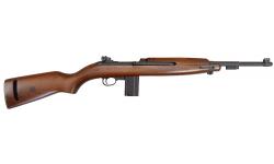 "Inland Manufacturing ILM130 M1 1945 .30 Caliber Carbine, w/ Type 3 Bayonet Lug, 18"" Barrel"