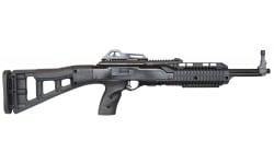 Hi-Point .40 S&W Caliber Carbine Rifle Model 4095-TS
