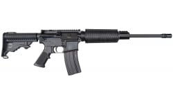 DPMS Panther Oracle 60531 AR-15 type Semi-Auto Rifle 5.56 /.233