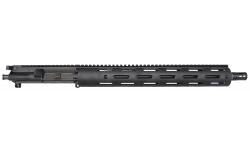 "Radical Firearms Complete Upper 16"" 300 Blackout w/ 15"" FGS Round Rail CFU16-300HBAR-15FGS"