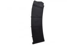 Vepr 12GA 10 Round Mag by SGM Tactical