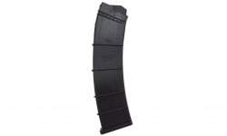 Vepr 12GA 12 Round Mag by SGM Tactical